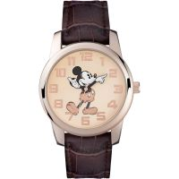 Kinder Disney Mickey Mouse Watch MK-1459