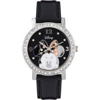 Damen Disney Minnie Mouse Watch MN1149