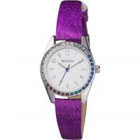 Childrens Tikkers Watch TK0124