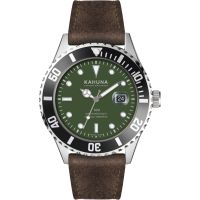 Herren Kahuna Watch KUS-0127G