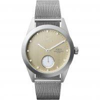 Damen Triwa Birch Aska Watch AKST104-MS121212