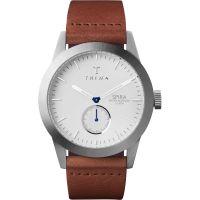 homme Triwa Ivory Spira Watch SPST102-CL010212