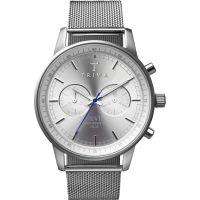 Herren Triwa Stirling Nevil 2.0 Chronograf Uhren