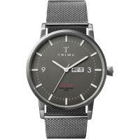 Herren Triwa Dusk Klinga Watch KLST102-ME021212