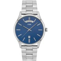 Mens STORM Dudley Watch