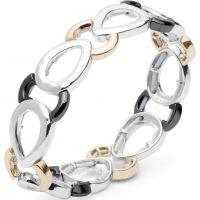 femme Nine West Jewellery Stretch Bracelet Watch 60450458-Z01