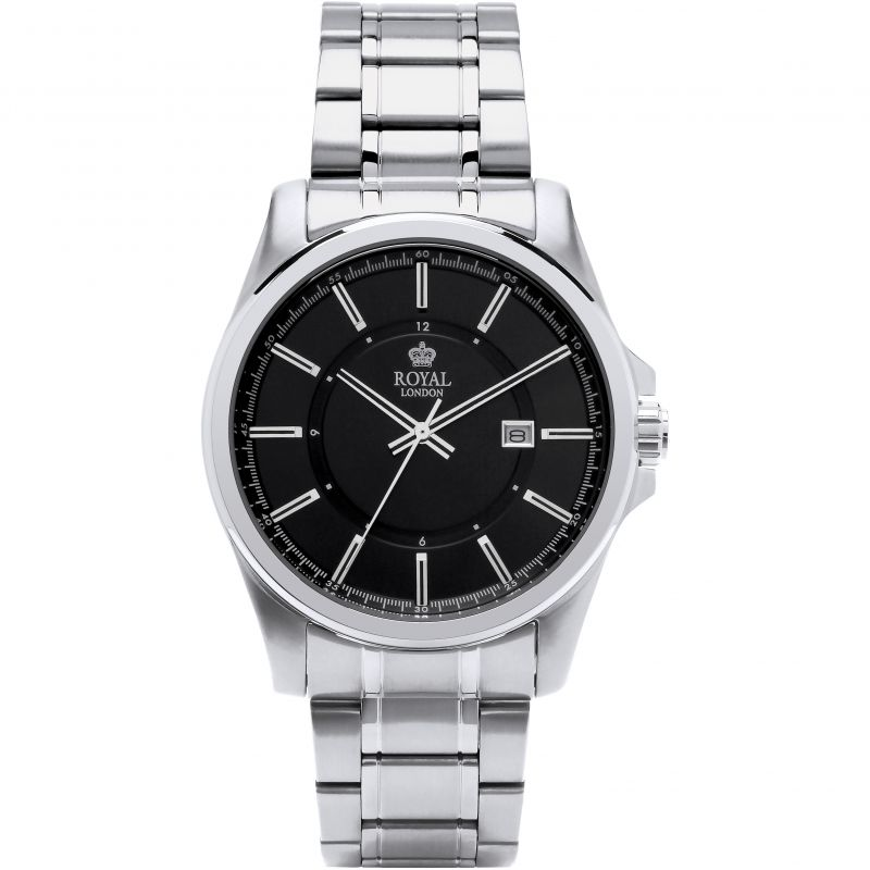 Mens Royal London Watch 41357-05