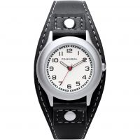 enfant Cannibal Watch CJ281-01