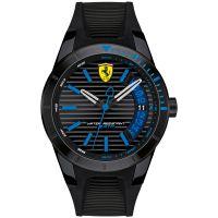 Herren Scuderia Ferrari Redrev T Watch 0830427