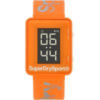 Unisex Superdry Chronograf Uhr