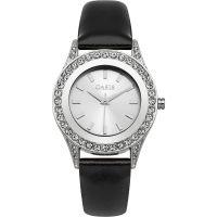 Damen Oasis Watch SB005BS