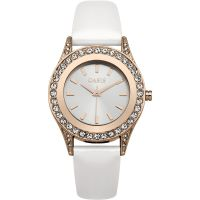 Damen Oasis Watch SB005WRG