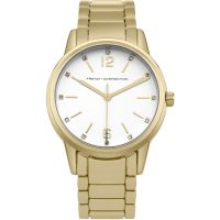 femme French Connection Watch SFC116GM