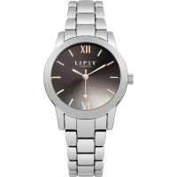 Ladies Lipsy Watch SLP004SM