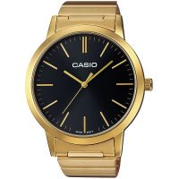 Mens Casio Classic Vintage Style Watch