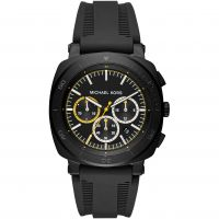 homme Michael Kors RD Watch MK8554