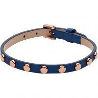 femme Fossil Jewellery Iconic Bracelet Watch JF02570791