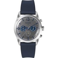 Herren Kahuna Chronograph Watch KCS-0017G