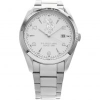 homme US Polo Association Watch USP4425ST