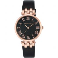 Ladies Anne Klein Claire Watch