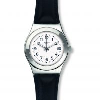 Damen Swatch Licorice Watch YLS453
