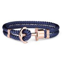 unisexe Paul Hewitt Jewellery Phrep Bracelet Watch PH-PH-N-R-N-M