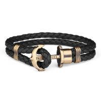 unisexe Paul Hewitt Jewellery Phrep Bracelet Watch PH-PH-L-M-B-XXL