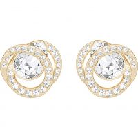 Gioielli da Donna Swarovski Jewellery Earrings 5289032