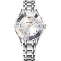 Damen Swarovski Alegria Watch 5261664