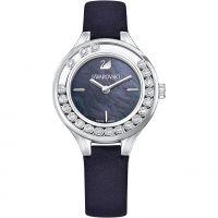 Damen Swarovski Lovely Crystals Watch 5242898