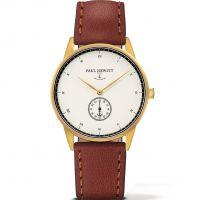 Unisex Paul Hewitt Signature Line Watch PH-M1-G-W-1M