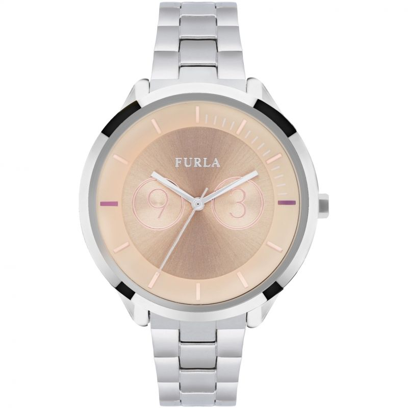 Damen Furla Watch R4253102505
