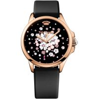 femme Juicy Couture Jetsetter Watch 1901571