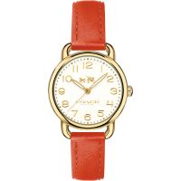 Damen Coach Delancey Watch 14502710