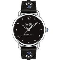 Damen Coach Delancey Watch 14502738