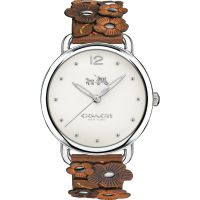 Damen Coach Delancey Watch 14502744