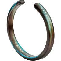 TRIWA Blau Vogel Armband