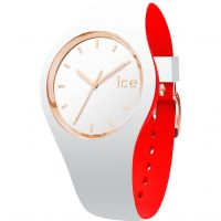 Unisex Ice-Watch Loulou Uhr