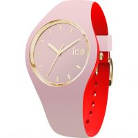 Unisexe Ice-Watch Loulou Montre