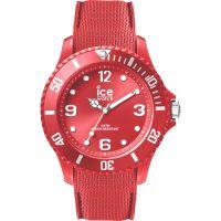 Unisexe Ice-Watch Sixty Nine Montre