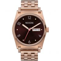 Orologio da Donna Nixon The Jane A954-2617