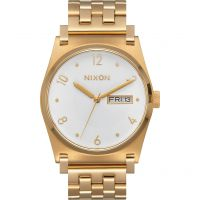 Orologio da Donna Nixon The Jane A954-504