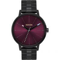 Damen Nixon The Kensington Watch A099-192