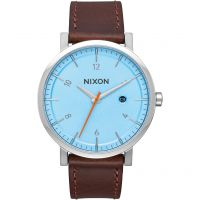homme Nixon The Rollo Watch A945-2547