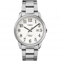 Herren Timex Easy Reader Watch TW2R23300