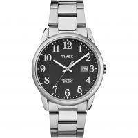 Herren Timex Easy Reader Watch TW2R23400
