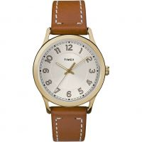 Mens Timex Originals Watch