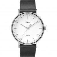 homme Timex Weekender Fairfield Watch TW2R26300