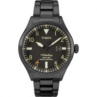 homme Timex The Waterbury Watch TW2R25200