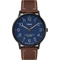 homme Timex The Waterbury Watch TW2R25700
